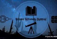 सातौं राष्ट्रिय एस्ट्रोनोमी ओलम्पियाडको तयारी सुरु