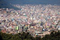 ओली सरकारलाई व्यवसायीहरुको च्यालेन्ज- काठमाडौंमा सबै प्रकारका पसल खोलिने