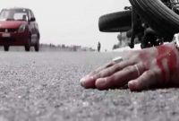 यूएईमा श्रमिक बोकेको बस दुर्घटना, पाँच जनाको मृत्यु