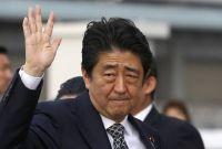 जापानी प्रधानमन्त्रीको भारत भ्रमण स्थगित हुन सक्ने