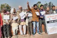 उखु किसानलाई दिने पैसाकाे समय सीमा सकियाे, अब के गर्छ सरकार?