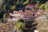 ८ भारतीय पर्यटकको मृत्युबारे छानबिन गर्न समिति गठन