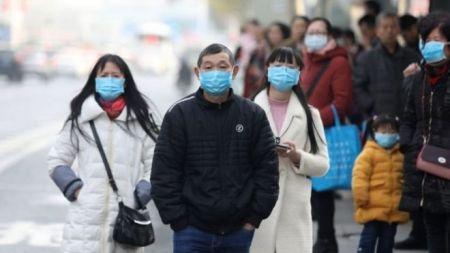 खतरनाक भाइरसका कारण चीनको वुहानका सबै उडान स्थगित