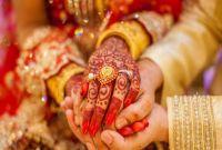 बानेश्वरमा भव्य विवाह पार्टी: तर न बेहुला आए, न त जन्ती नै !