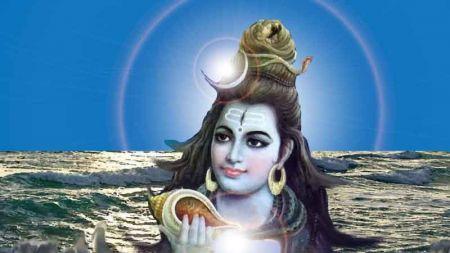 सोमबार: यसरी गर्नुहोस् भगवान शिवको आराधना, मिल्नेछ लाभ