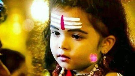 शिवरात्रि: शंकरा शिव शंकरा (भिडियोसहित)