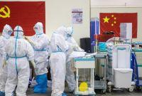 चीनमाथि यसकारण लगाईन्छ जानाजान कारोना फैलाएको आरोप