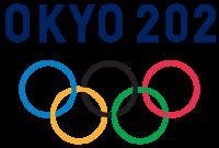 'टोकियो ओलम्पिक' २०२१ को जुलाई २३ देखि