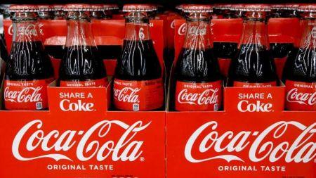 कोरोना विरुद्ध लड्न कोका-कोलाद्वारा ८ करोड आर्थिक सहयोग