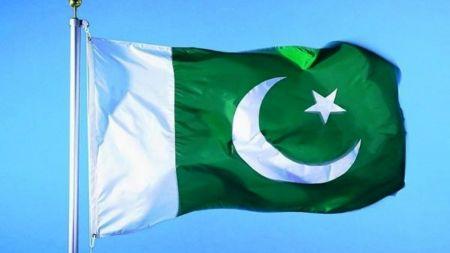 पाकिस्तानको अपहरणकारी व्यवहारविरुद्ध अमेरिकामा अगस्त १४ मा प्रदर्शन हुने