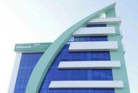 सिटिजन्स बैंक लिमिटेडले पनि गर्यो आफ्ना कर्मचारीको कोरोना बीमा
