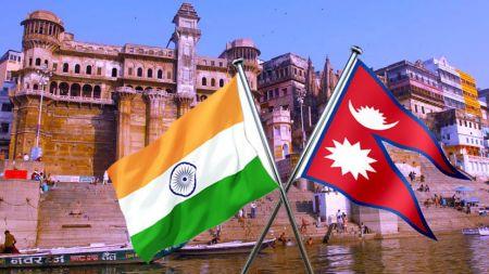 'भारतको बनारस र नेपालको सम्बन्ध, र सम्बन्धभित्रका आर्थिक-राजनीतिक रेखाहरु...'