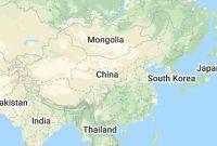 चीनमा भेटियो नयाँ भाइरस : मानिसमा पनि संक्रमण, अर्काे माहामारीको चरम रुप लिने चेतावनी