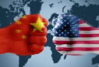 भारतले गरेको चिनियाँ एपमाथिको प्रतिबन्धको निर्णय अमेरिकाद्वारा स्वागत, अमेरिकाद्वारा पनि प्रतिबन्धको तयारी