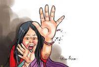 बन्दाबन्दीमा महिला हिंसा बढ्दो, ५८ प्रतिशत हिंसा घरभित्रबाटै