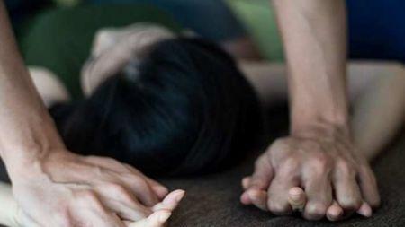 पाँच वर्षीया बालिकाको वलात्कारपछि हत्या प्रयास