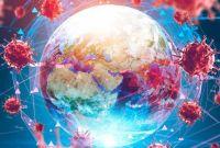 कोरोनाभाइरसबाट विश्वभर १० लाख १९ हजारको मृत्यु, तीन करोड ४२ लाख संक्रमित