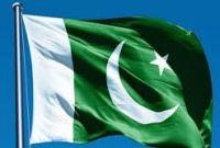 पाकिस्तानका प्रधानमन्त्रीको निवास भाडामा दिइने