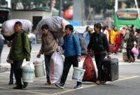 सिन्जियाङको चरम मानवअधिकार उल्लंघन गर्न अमेरिकाले दबाब सिर्जना गर्ने