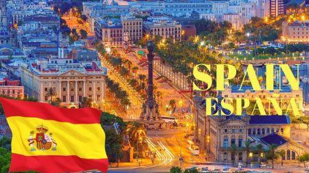 स्पेनमा आप्रवासी माथि कडाई, धमाधम पोर्चुगल छिर्दै नेपाली