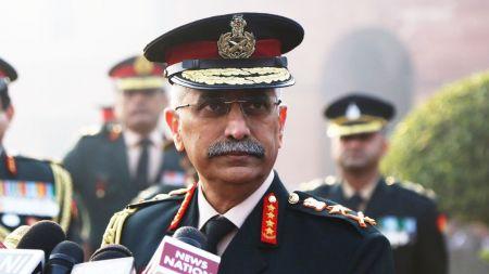 महामारीको समयमा किन आउँदैछन् भारतीय सेना प्रमुख नेपाल ?