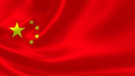 कोरोना भाइरसको उत्पत्तिको युद्धको केन्द्रमा चीनको वुहान