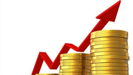 आगामी आवमा नेपालको गार्हस्थ्य उत्पादन २.७ प्रतिशतले वृद्धि हुने प्रक्षेपण