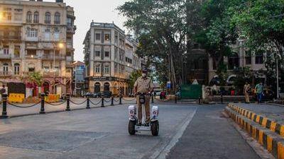 भारतको महाराष्ट्रमा मे १ सम्मका लागि लकडाउनको घोषणा,यचुरीका छोरोको निधन