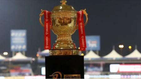 आईपीएल क्रिकेटमा आज चेन्नई–बैंगलोर र दिल्ली–हैदरावाद खेल्दै