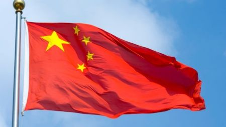 भारतमा कोभिड १९ माहामारीको मजाक गर्दा चीन सरकार आफ्नै नागरिकद्धारा आलोचित