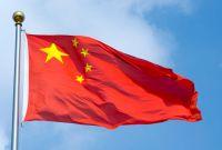 """""""कोभिड – १९ को प्रकोपमा चीनको कुटनैतिक चाल"""""""