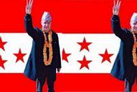 नेपाललाई हिन्दु राष्ट्र घोषणा गर्नुपर्छ – नेपाली कांग्रेसका युवा नेता मल्ल