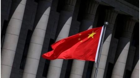 चीनमा जन्मदर कम गर्न अपसंख्यक मुस्लिम महिलामाथि दबाब