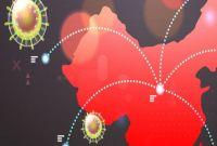 चीनकाे चिन्ता बढ्दै, कोरोना भाइरसको डेल्टा भेरिअन्ट फैलिन थाल्याे