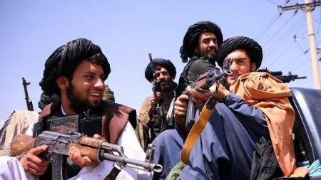 तालिबानले भन्यो - विश्वविद्यालयमा लैंगिकताका आधारमा महिला-पुरुषलाई छुट्टाछुट्टै राखिने
