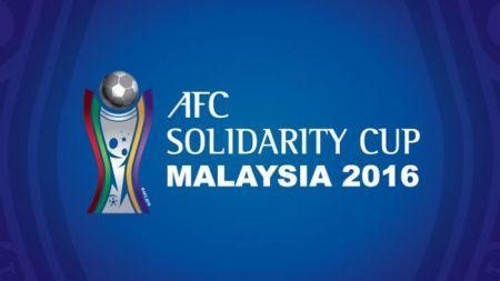 एएफसी सोलिडारिटी कप फुटबलमा नेपालको पहिलो प्रतिद्वन्द्वि बंगलादेश